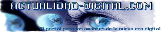 Actualidad-Digital.Com