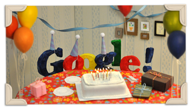 Googles_13th