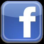 Nueva versión de Facebook: Como Activar el Timeline