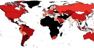 felicidad-twitter-mapa
