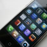 El nuevo iPhone será presentado el 4 de Octubre