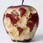 Apple interesada en crear un servicio de mapas