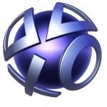 Sony bloquea 93.000 cuentas tras detectar un nuevo asalto