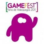 Termina el Gamefest con muy buen sabor de boca