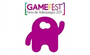 gamefest-2011