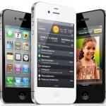 iPhone 4S – más de un millón de reservas en 24 horas