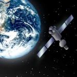 Otro satélite caerá a la tierra la próxima semana