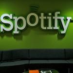Spotify pagó más de 100 millones de Euros a las discográficas en 2010
