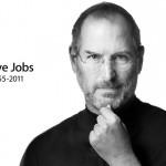 El innovador Steve Jobs 1955-2011