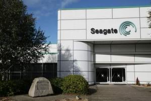 seagate-factory