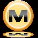 Cierre de Megaupload: Acabar con la piratería a cañonazos