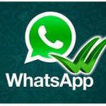10 trucos de WhatsApp que te cambiarán la vida