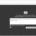Youtube promete cargas de video más rápidas,se pasa a HTML5