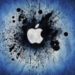 Apple Search – ¿Quizás surja un nuevo buscador?
