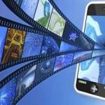 Máxima velocidad de internet movil con 5G