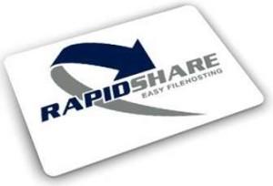Cierre RapidShare