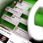 WhatsApp ahora permite llamadas de voz gratis
