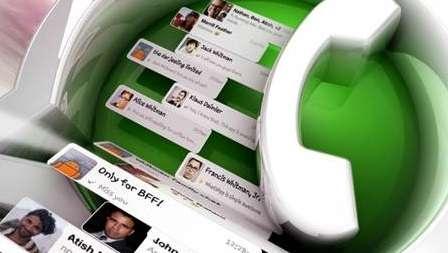 Llamadas Gratis por Whatsapp