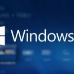 ¿Lanzamiento de Windows 10?