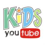 Youtube Kids, el nuevo Youtube pensado para niños