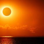 Puntos clave del eclipse de sol del 20 marzo 2015
