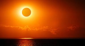 Eclipse Solar 2015 España