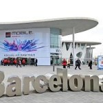 Primeras noticias del Mobile World Congress