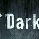 El lado oscuro de la red