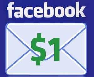 Enviar Dinero Facebook