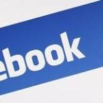 Hoy Facebook detalla lo que se puede publicar y no