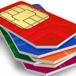 Adios a las tarjetas SIM con las eSIM