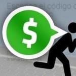 Virus se hace pasar por WhatsApp para PC
