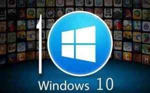actualizar windows 10