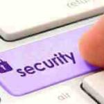Yahoo dice adios a las contraseñas